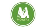 http://module-ltd.ru